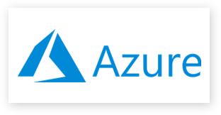 Azure white background - Network Elites