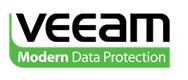 VEEAM Logo- Network Elites