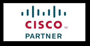 CISCO Logo- Network Elites