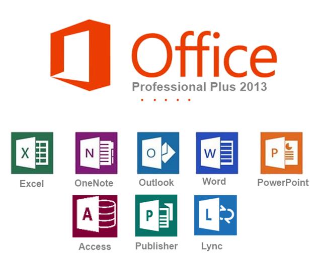 Microsoft 365 Services in Dallas Texas