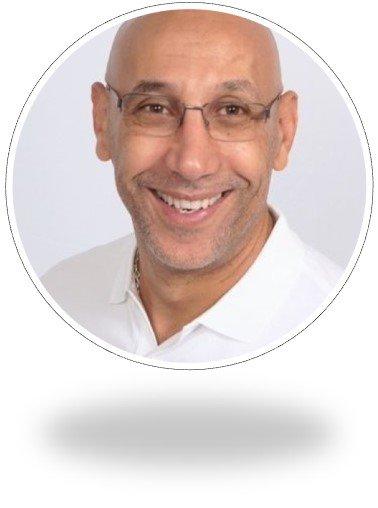 Leadership Ayman
