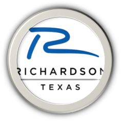 IT Managed Services in Dallas Texas