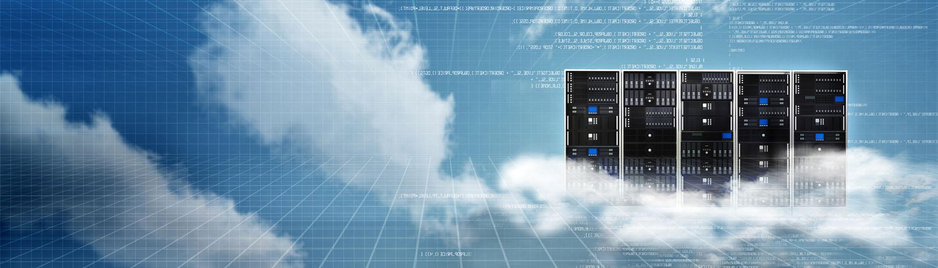 Cloud offers in Dallas