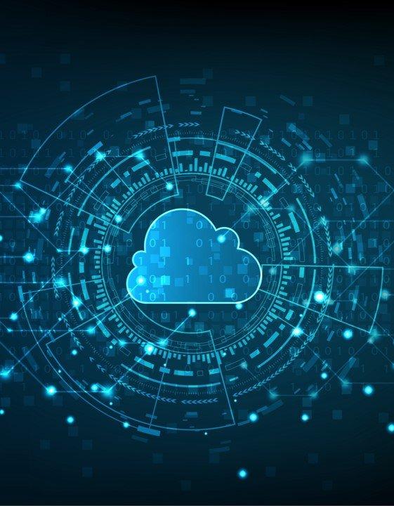Cloud Computing in Dallas Texas