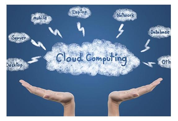 Cloud computing - Network Elites
