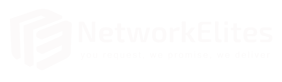 Network Elites
