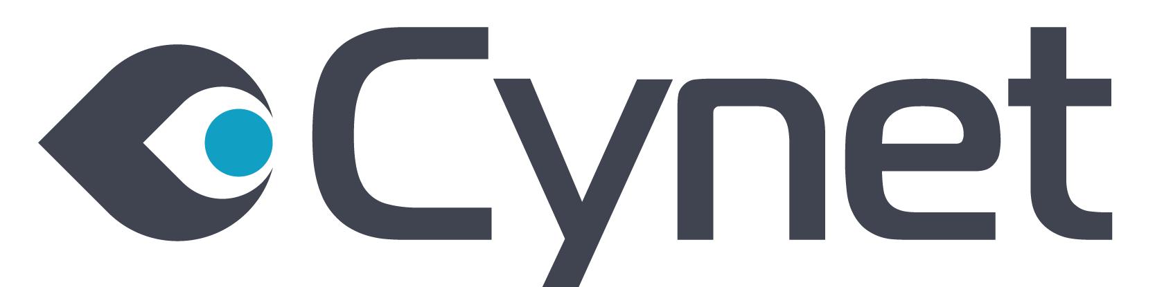 Cynet Security