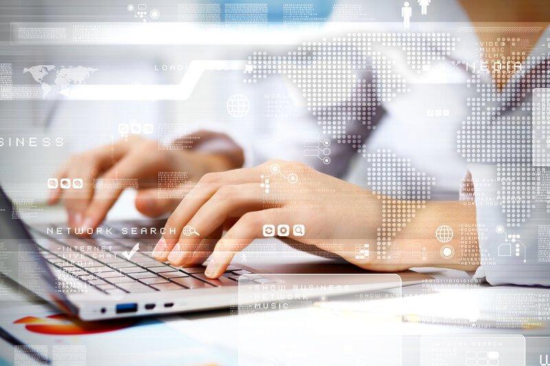5 Ways A Virtual CIO Can Transform Your Business