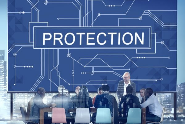 why cybersecurity training is critical for small businesses