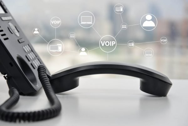 6 reasons to choose voip for your business