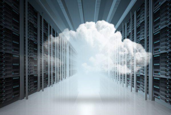 the top 10 cloud computing myths