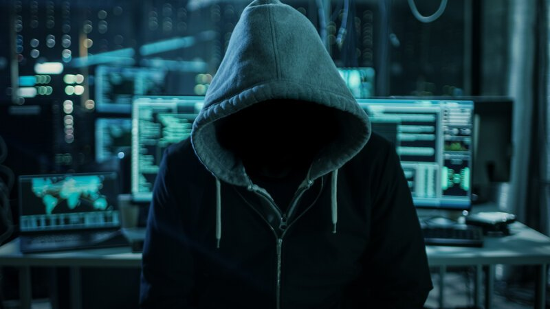 5 Ways To Protect Your Business From Cyber-Attacks