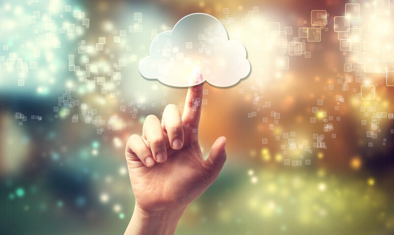 Four Ways Cloud Computing Will Change The Future Of Business