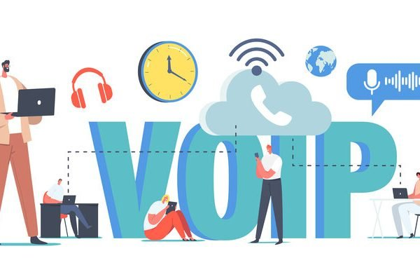 the 10 voip myths that are holding you back